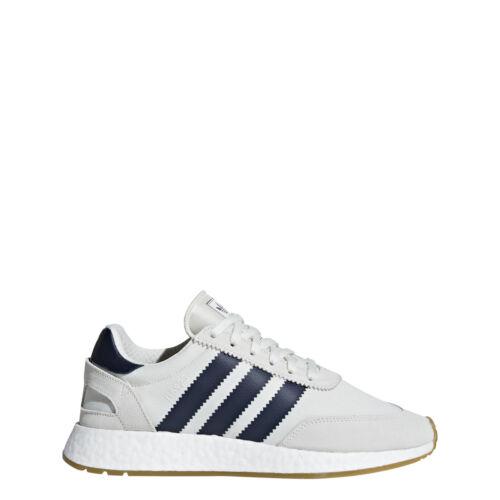 goma azul blanco Adidas I B37947 marino Mens 5923 1tw6IY