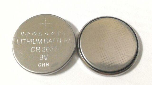 2 pin DC08A FOR Lenovo HP Acer Dell Asus Toshiba IBM portable BIOS CMOS Battery