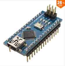 ATmega328P Arduino Compatible Nano V3 Improved Version No Cable