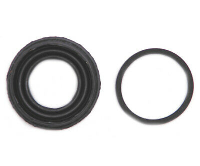 Disc Brake Caliper Seal Kit-Element3 Rear Raybestos WK1873
