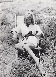 Catherine-Spaak-Pressefoto-039-62-in-034-Erotica-034-sexy