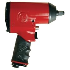 "Chicago Pneumatic 749 Air Impact Wrench 1/2"" Drive"