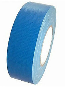 High Quality Swimming Pool Happy Bottom Liner Guard Tape