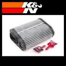 K&N Air Filter Motorcycle Air Filter for Honda CBR1000F (1987 - 1997)| HA-1087