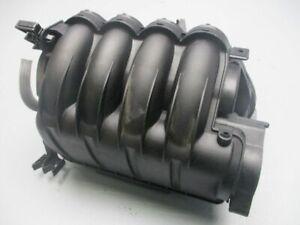 Peugeot-206-cc-2D-1-6-16V-Collecteur-D-039-Admission-9635885080