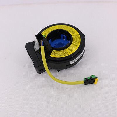 93490-2B200 For Hyundai Santa Fe Airbag Clock Spring 93490-2G400