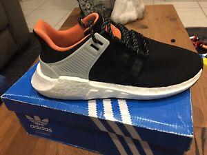 scarpe adidas numero 17