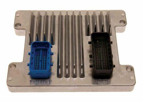 2003-2005 Sunfire Engine Computer 12576162 Programmed To Your VIN ECM PCM