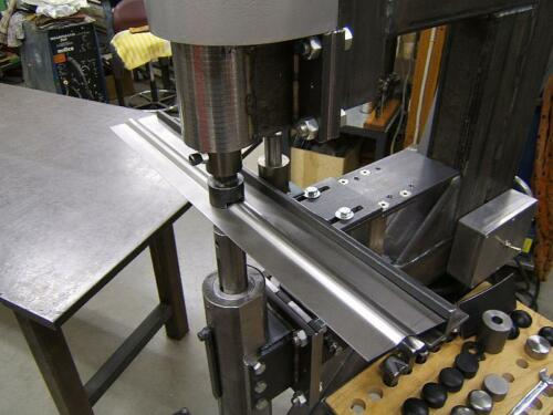 "Planishing Hammer Pullmax E-Wheel TN Shrinking Die /& P-Max Plans /""CD ONLY/"""