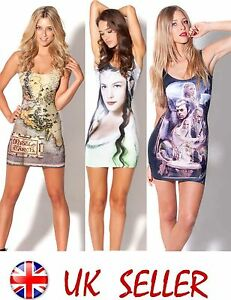 Lord-of-the-ring-Middle-earth-map-Game-of-Thrones-Map-Corpse-Bride-Galaxy-Dress