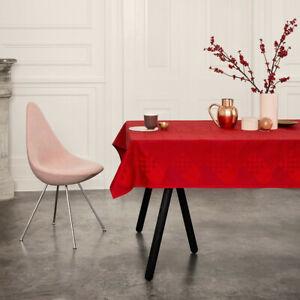 Georg Jensen Damask The Christmas Tablecloths Ebay