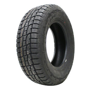 1-New-Crosswind-A-t-265x65r17-Tires-2656517-265-65-17