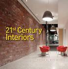 21st-Century Interiors by Images Publishing Group Pty Ltd (Hardback, 2009)