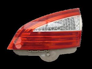 Rückleuchte Rücklicht Heckleuchte Re orig für Ford Mondeo IV BA7 07-10