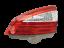 Indexbild 1 - Rückleuchte Rücklicht Heckleuchte Re orig für Ford Mondeo IV BA7 07-10