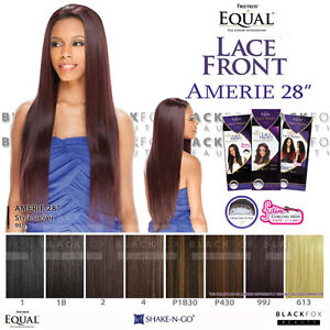 AMERIE-28-034-FREETRESS-EQUAL-SYNTHETIC-LACE-FRONT-WIG