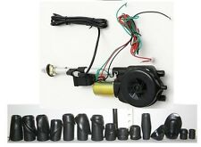 Teleskopantenne Auto Antenne Motorantenne Elektrische MAZDA TRIBUTE /G/