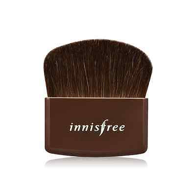 Innisfree Eco Beauty Tool Mini Pocket Brush - Korea Cosmetic