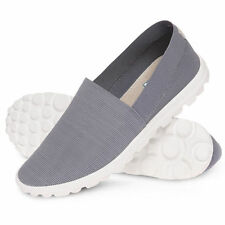 item 1 Mens Aqua Shoes Water Athletic Sneakers Summer Beach Slip On Made in  Korea 706 -Mens Aqua Shoes Water Athletic Sneakers Summer Beach Slip On  Made in ...