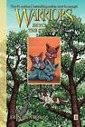 Warriors: SkyClan and the Stranger #3: After the Flood by Erin Hunter (Paperback, 2012)