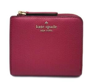 Kate-Spade-New-York-Jackson-Small-No-Window-L-Zip-Bifold-Wallet