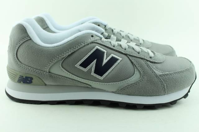 New Balance ML525GGB Men Size 7.0 Grey Running new Classic
