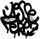 Jesse Perez - Cell PHONES Vinyl Maxi BPitch Control