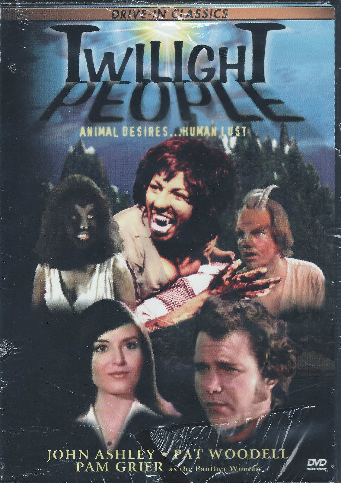 Annabel Reid,Daniel Day-Lewis (born 1957) Erotic photos Barbara Trentham,Ceara O'Neill
