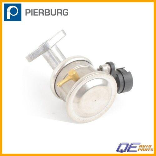 Emission Control 11727540471 BMW E53 X5 OEM Pierburg Control Valve
