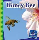 Honey Bee by Katie Marsico (Paperback / softback, 2015)