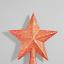 Hemway-SUPER-CHUNKY-Ultra-Sparkle-Glitter-Flake-Decorative-Craft-Flake-1-8-034-3MM thumbnail 374