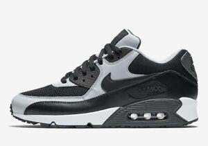 Nike Air Max 90 Essential UK 7.5 EUR 42
