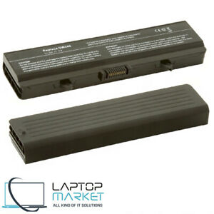New-Battery-GP952-GW240-RN873-For-Dell-Inspiron-1525-1526-1545-1546-Vostro-500