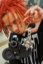 Trippie Redd Hip Hop Rapper Music Star 14 24x36 Poster G-407