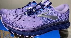 Running Shoes Purple/Blue NIB   eBay