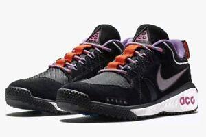 Nike ACG Dog Mountain Mens Size 7.5