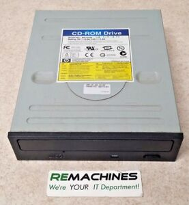 DRIVER UPDATE: DELL OPTIPLEX 160L LITEON 48X CD-ROM