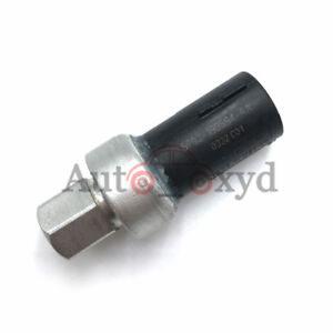 Details about 6F93-19D594-AA AC Air Conditioner Pressure Switch For 2004-16  Ford Focus Fiesta