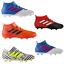 miniature 1 - ADIDAS-Chaussures-de-Football-Juniors-Ace-nemeziz-haut-de-gamme-17-1-amp-17-3-Enfants-Livraison