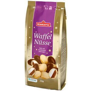 Founded-Waffle-Nuts-Part-with-Chocolate-Coated-Double-Filled-250-G