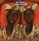 Children Of The Sun von NDR Bigband,Joe Sample (2013)