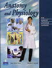 Anatomy and Physiology for English Language Learners by Judy M. Penn, Elizabeth Hanson (Paperback, 2006)