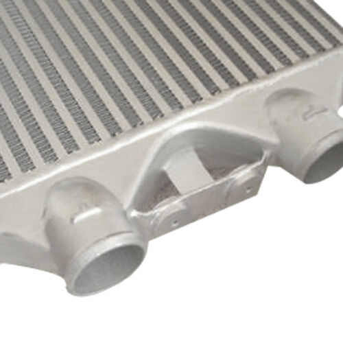 Ladeluftkühler LLK Turbokühler Intercooler Für Ibiza Mk4,VW Polo 9N3 Skoda Fabia