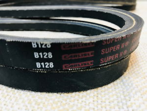D/&D PowerDrive AP65 V Belt