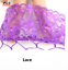 thumbnail 4 - Womens Fishnet Stockings Fencenet Tights Lace Top Thigh High Pantyhose Hold ups