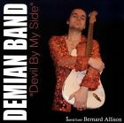 Devil by My Side by Demian Band (CD, Aug-2012, CD Baby (distributor))