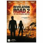 Revelation Road 2: The Sea of Glass and Fire (DVD, 2013)