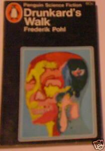 Frederick-Pohl-Drunkard-039-s-Walk