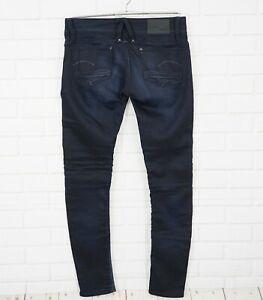 G-Star-Damen-Jeans-Gr-W30-L32-Modell-Lynn-Avity-Skinny-WMN