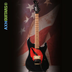 AXN-2020-Model-Two-Period-Correct-Guitar